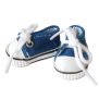 Berenguer Baby Doll Shoes